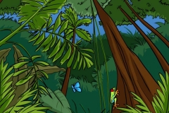 VocabPics_DrawOver_cleanedup_abbyesterly_v005_vegetation_color