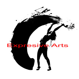 Expressive Arts Ireland Logo