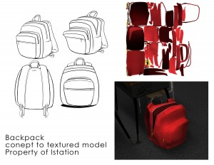 CGConcept_backpack