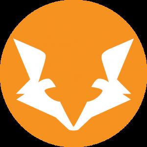FoxLab_Icon2
