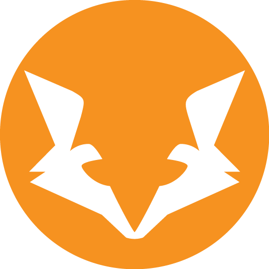 Fox Lab Icon