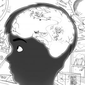 Storyboard EdTech Pitch.3