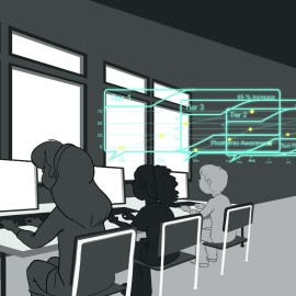 Storyboard for EdTech Pitch.1