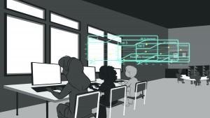 VClassroom_sketchout_shot2_v3