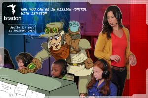 MissionControl_Revised_Linework
