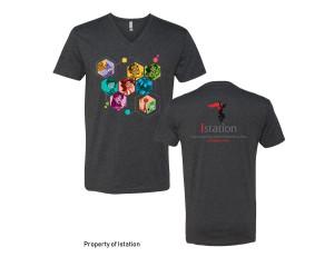 Istation_shirt