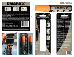 Smarkx_packaging
