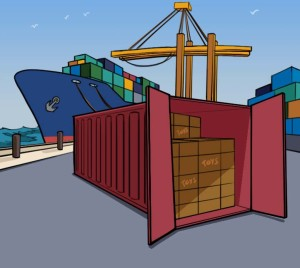 VocabPics_DrawOver_cleanedup_abbyesterly_v005_container